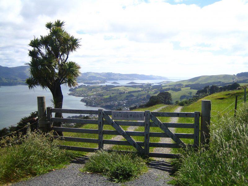 Neuseeland Rundreise Otago2