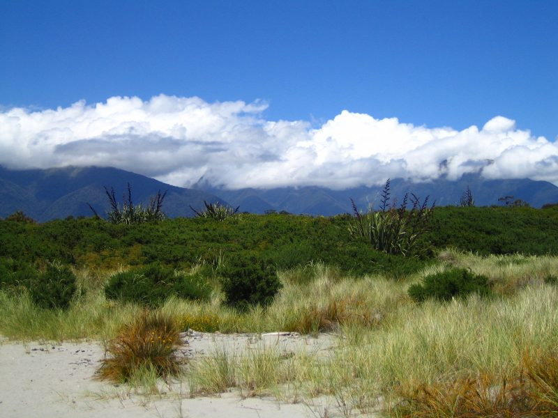 Neuseeland Rundreise Aotearoa
