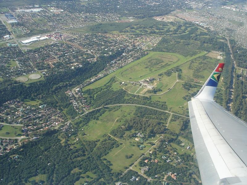 Kapstadt Garden Route Bye @awayonwheels